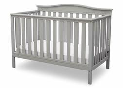 independence 4 in 1 convertible baby crib