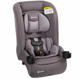 Jive 2-in-1 Convertible Car Seat