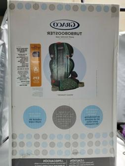Graco Kids Car Seat Convertible Toddler High Back Booster Ch