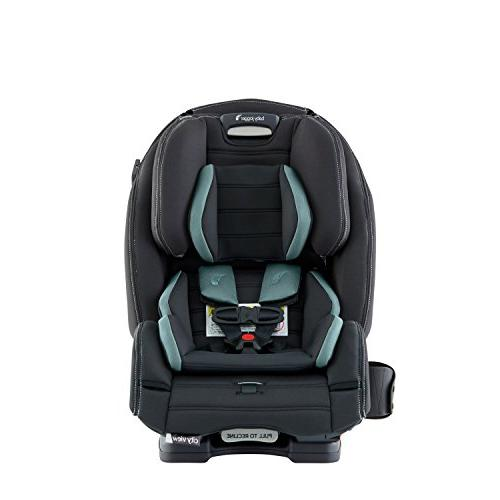 Baby Space Seat,