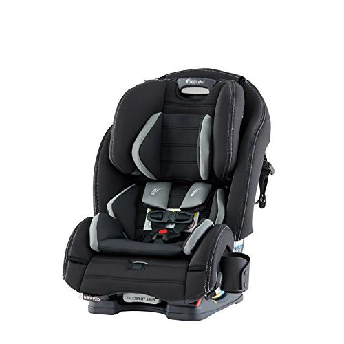 Baby Jogger City Space All-in-One Seat,