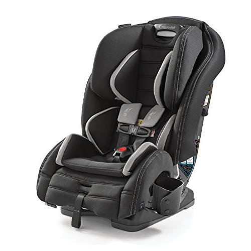 Baby City Space All-in-One