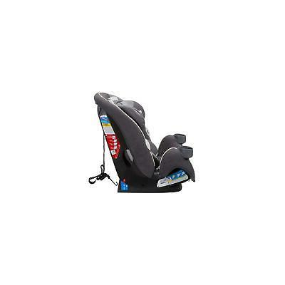 3-in-1 Rear Facing Booster Newborn Safety
