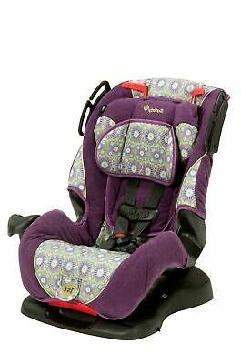 Safety 1st Convertible Toddler Baby Car Travel Anna