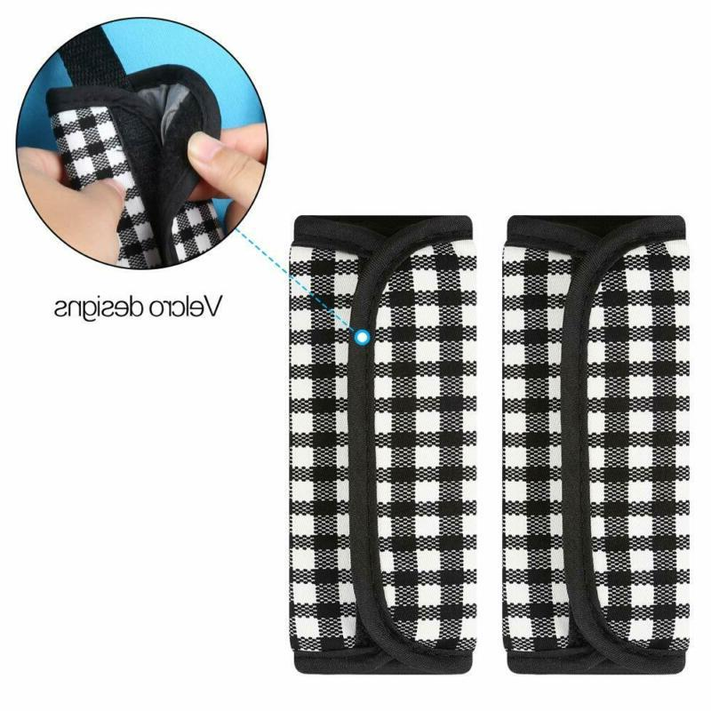 Accmor Baby Strap Strap Baby Belt Covers,