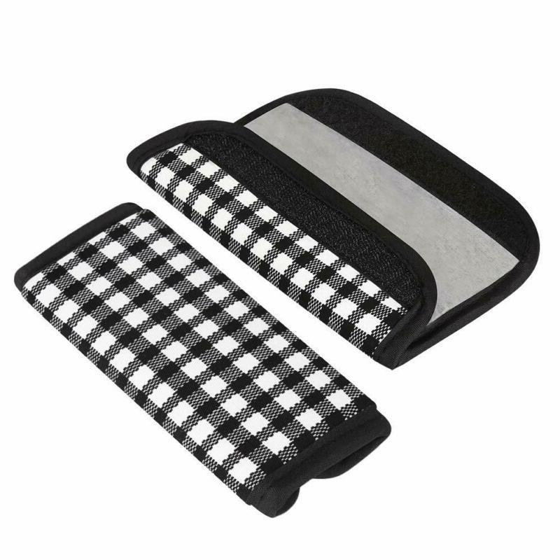 baby car seat strap covers car seat