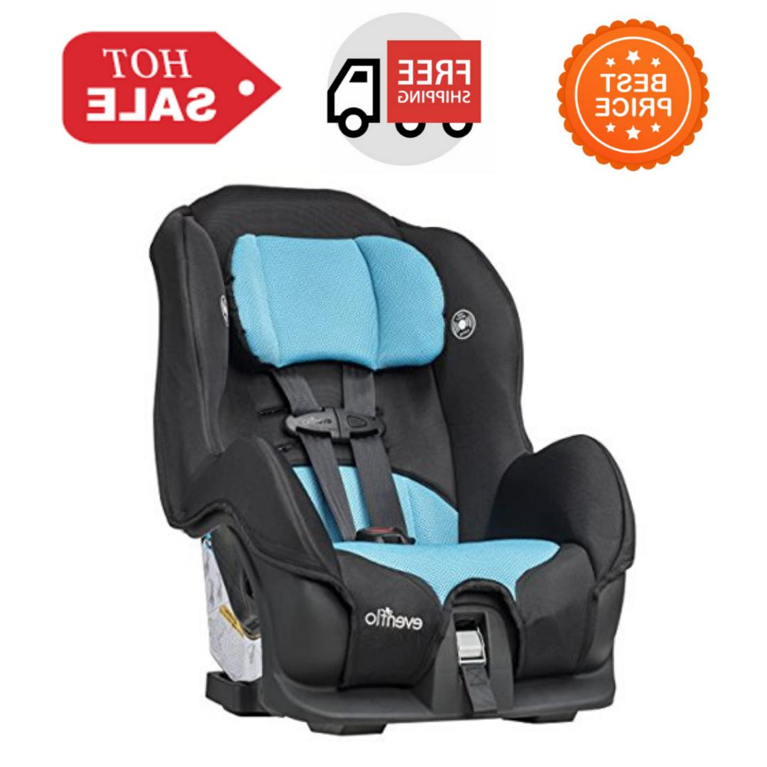 baby car seat tribute lx safety convertible