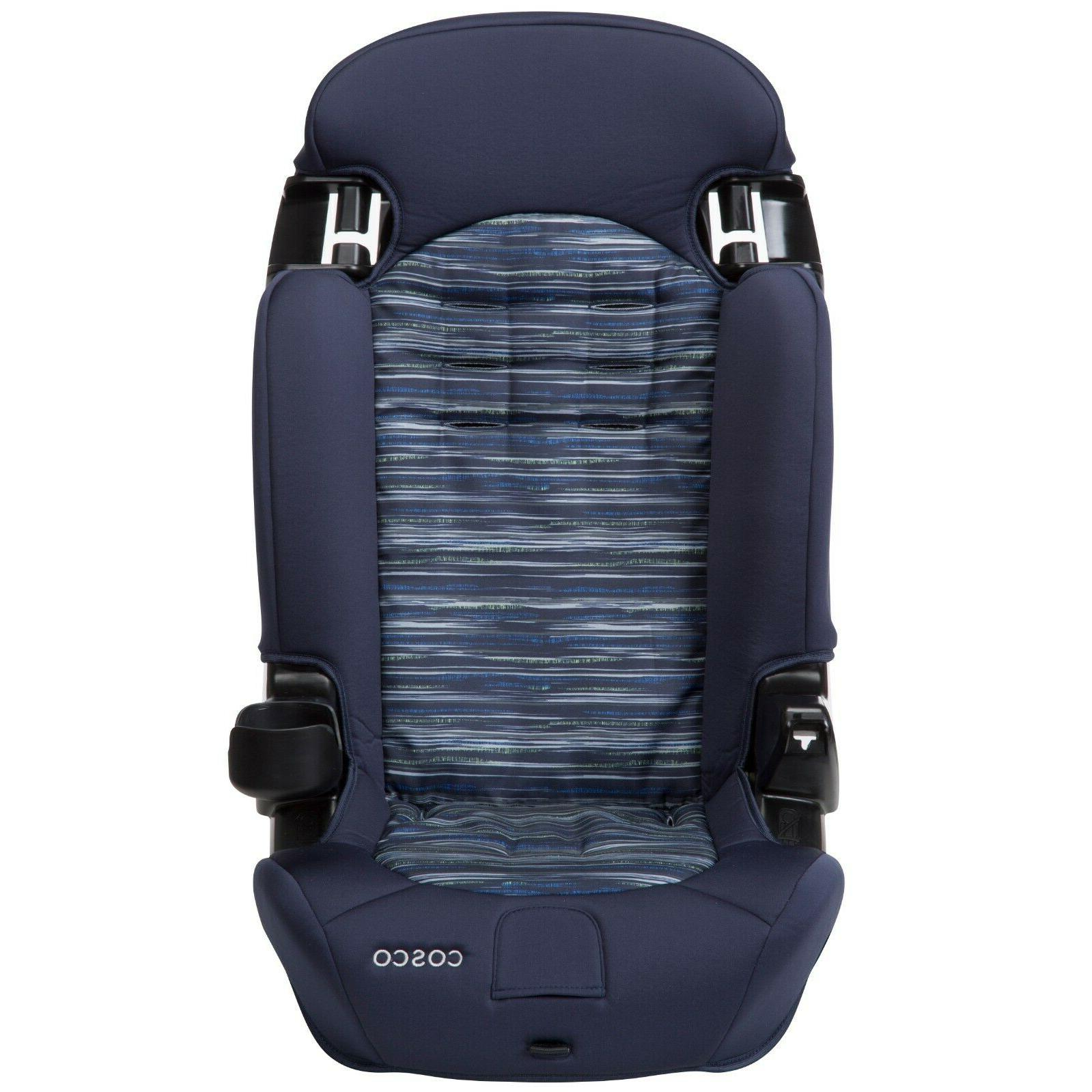 Baby Convertible Safety Car Seat Kids Chair Toddler