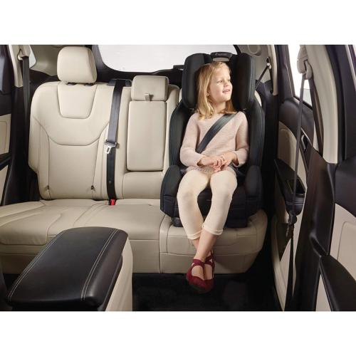 Baby City View Space Seat,