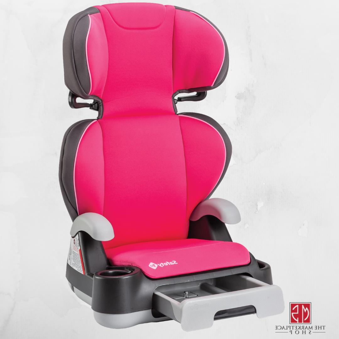 convertible car seat 2 in 1 safety