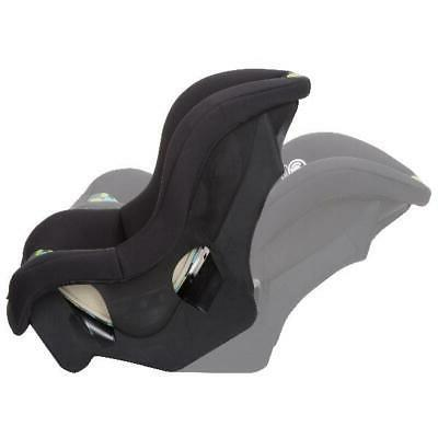 Convertible Seat Child Toddler Infant Safety