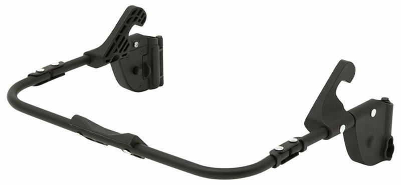 jeep scout universal car seat adapter