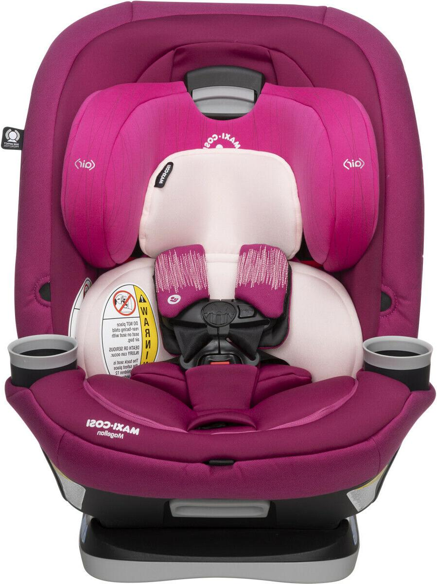 maxi cosi magellan xp all in one