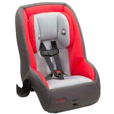mightyfit 65 convertible car seat fire engine