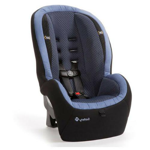 safety 1st onSide Air convertible car seat - Clearwater