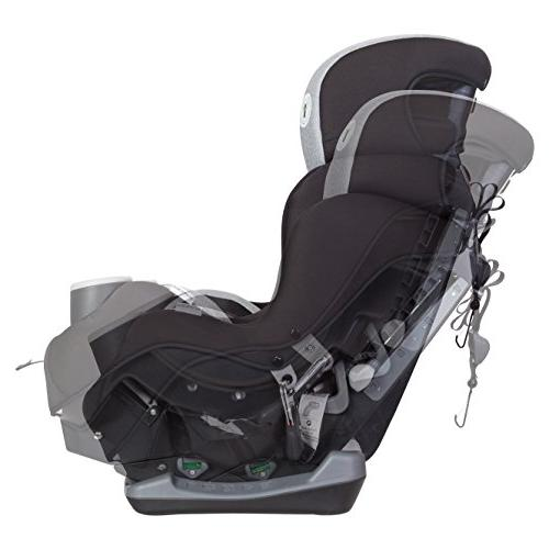 Baby Trend Protect Convertible Car