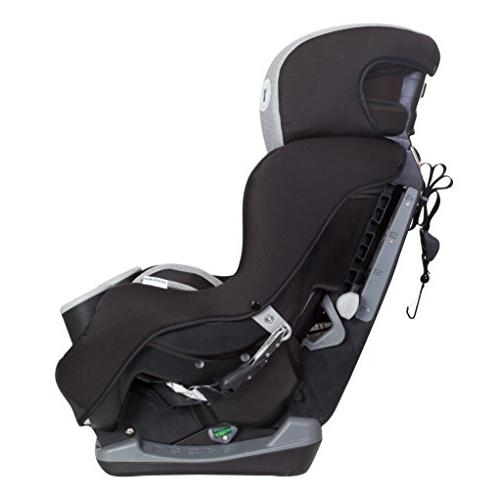 Baby Trend Protect Convertible Seat,