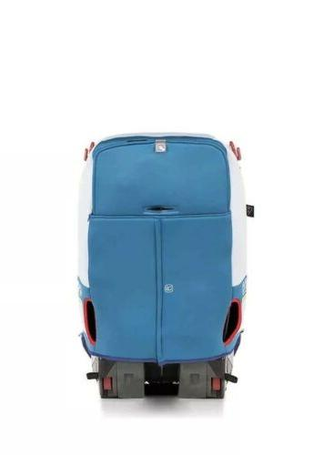 Diono™ Radian® 3 All-In-One Convertible Seat in