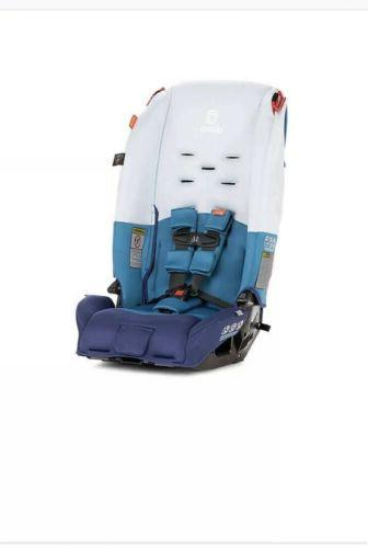 Diono™ Radian® R All-In-One Convertible in Blue