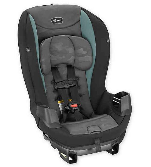 Evenflo® Sonus Car Seat - Brand New