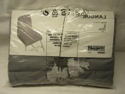 Ikea Langur Padded Seat Cover For High Chair 403.526.51 New