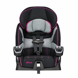 Evenflo Maestro Booster Car Seat - Taylor