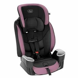 Evenflo Maestro Sport Harness Booster Car Seat, Whitney
