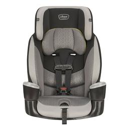 Evenflo Maestro Sport Harness Forward Facing Car Seat Booste