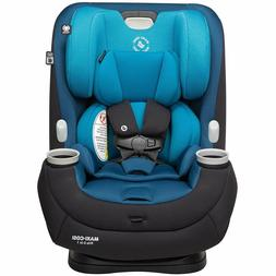 Maxi-Cosi Pria 3-in-1 Convertible Car Seat, Harbor Side, One