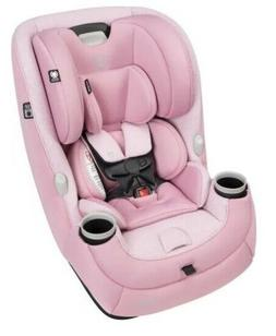 Maxi-Cosi Pria 3-in-1 Convertible Car Seat Child Safety Rose