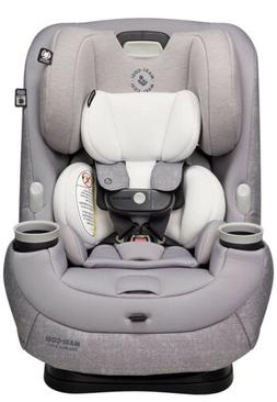 Maxi-Cosi Pria Max 3-in-1 Convertible Car Seat, Nomad Grey,