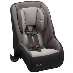 Cosco MightyFit 65 Convertible Car Seat, Choose Your Pattern