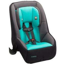 Cosco MightyFit™ 65 Convertible Car Seat, Minty Pop