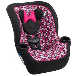 Minnie Sweetheart Disney Baby Convertible Car Seat Safety Ma