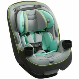 NEW Safety 1st Grow and Go 3-in-1 Convertible Car Seat Vitam