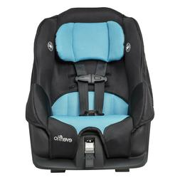 New - Tribute LX Convertible Car Seat - Neptune