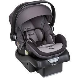 Safety 1st Onboard 35 Air 360 Infant Car Seat, Grey Dove