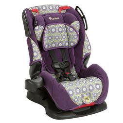 Safety 1st All-in-One Convertible Car Seat, Anna