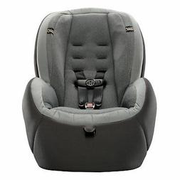 Safety 1st OnSide Air Convertible Car Seat, Empire