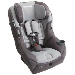 Infant Maxi-Cosi 'Pria 85' Car Seat, Size One Size - Grey