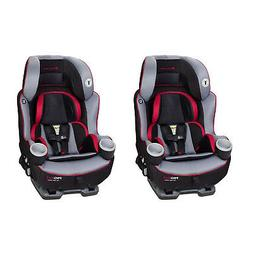 Baby Trend Protect Series Elite Infant Safety Convertible La