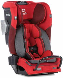 Diono Radian 3QXT All-In-One Booster Child Safety Car Seat R