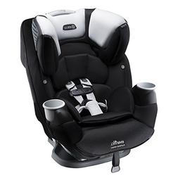 Evenflo SafeMax Infant Car Seat - Shiloh