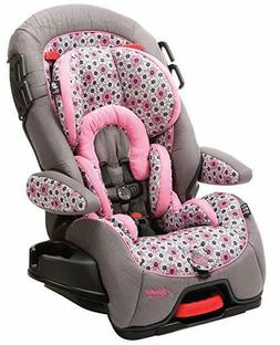 Safety 1st Alpha Elite 65 Convertible Car Seat Three mode fo