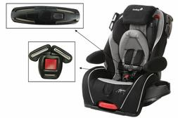 Safety 1st Alpha Omega Elite 65 Convertible Car Seat Harness