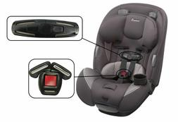 Safety 1st Continuum 3-In-1 Convertible Car Seat Harness Che