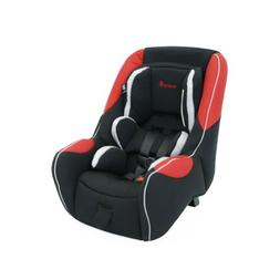 Safety 1st Guide 65 convertible car seat - Rogue