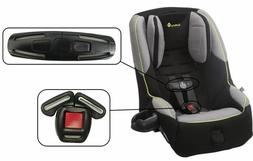 Buckle clip for safety 1st Guide 65 Sport Convertible Baby C