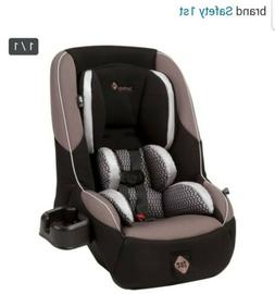 Safety first Chambers Guide 65 Convertible Car Seat. Weight