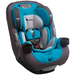Safety 1st Grow and Go Air 3-in-1 Convertible Car Seat - Eve
